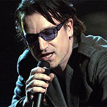 "The image ""http://www.harlemlive.org/arts-culture/media/movies/oscars/pic/u2-performs-bono.jpg"" cannot be displayed, because it contains errors."
